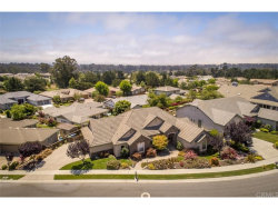 Photo of 2287 Dunlin Way, Arroyo Grande, CA 93420 (MLS # PI18183605)