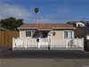 Photo of 315 Santa Fe Avenue, Pismo Beach, CA 93449 (MLS # PI18198283)