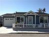 Photo of 173 Stimson Avenue, Pismo Beach, CA 93449 (MLS # PI18206283)