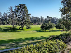 Photo of 1465 Golf Course Lane, Unit 22, Nipomo, CA 93444 (MLS # PI18295801)