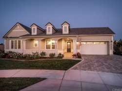 Photo of 1165 Janney Court, Nipomo, CA 93444 (MLS # PI18297737)