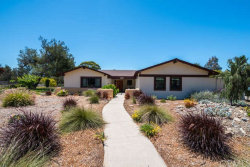 Photo of 1360 Blaisdel Lane, Lompoc, CA 93436 (MLS # PI19019701)