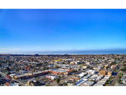 Photo of 1661 Ramona Avenue, Grover Beach, CA 93433 (MLS # PI19074371)
