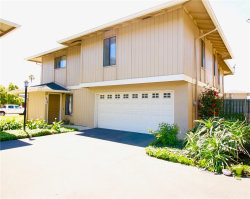 Photo of 1629 Manhattan Avenue, Grover Beach, CA 93433 (MLS # PI19077002)