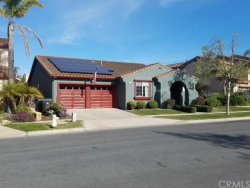 Photo of 1834 Modello Avenue, Santa Maria, CA 93458 (MLS # PI19086840)