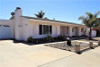 Photo of 668 Charles Street, Grover Beach, CA 93433 (MLS # PI19092823)