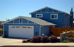 Photo of 351 N 9th Street, Grover Beach, CA 93433 (MLS # PI19116514)