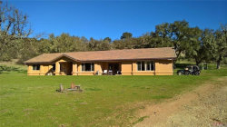 Photo of 14011 Stephens Canyon Road, Arroyo Grande, CA 93420 (MLS # PI19140887)
