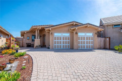 Photo of 1699 Napa Way, Grover Beach, CA 93433 (MLS # PI19145659)