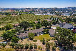 Photo of 2255 Del Sol Place, Paso Robles, CA 93446 (MLS # PI19162650)