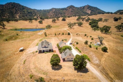 Photo of 5420 Huasna Townsite Road, Arroyo Grande, CA 93420 (MLS # PI19164641)