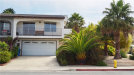 Photo of 689 Vista Pacifica Circle, Pismo Beach, CA 93449 (MLS # PI19165178)