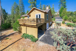 Photo of 53321 Road 432, Bass Lake, CA 93604 (MLS # PI19166762)