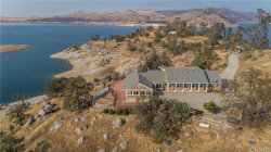 Photo of 24687 Sky Harbour Road, Friant, CA 93626 (MLS # PI19166782)