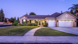 Photo of 12703 Monterey Beach Drive, Bakersfield, CA 93311 (MLS # PI19174899)