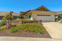 Photo of 416 Mesquite Lane, Arroyo Grande, CA 93420 (MLS # PI19177685)
