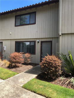 Photo of 676 N 12th Street, Unit 18, Grover Beach, CA 93433 (MLS # PI19179599)