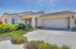Photo of 415 Bakeman Lane, Arroyo Grande, CA 93420 (MLS # PI19181217)