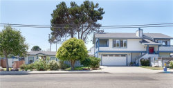 Photo of 563 N 9th Street, Grover Beach, CA 93433 (MLS # PI19191605)