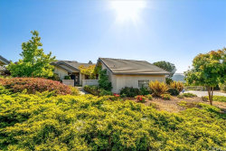 Photo of 889 Tempus Circle, Arroyo Grande, CA 93420 (MLS # PI19193881)
