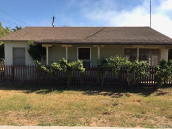 Photo of 1134 Atlantic City Avenue, Grover Beach, CA 93433 (MLS # PI19194578)