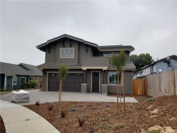 Photo of 158 Cranberry Street, Arroyo Grande, CA 93420 (MLS # PI19195595)