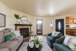 Photo of 1955 La Jolla Court, Grover Beach, CA 93433 (MLS # PI19201289)