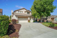 Photo of 671 Red Cloud Road, Paso Robles, CA 93446 (MLS # PI19240260)