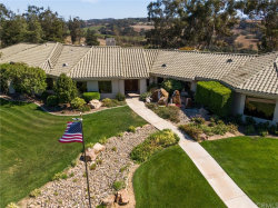 Photo of 2260 Quail Canyon Road, Santa Maria, CA 93455 (MLS # PI19247678)