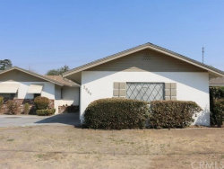 Photo of 3964 N Millbrook Avenue, Fresno, CA 93726 (MLS # PI19247832)