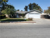 Photo of 1134 E Bass Street, Hanford, CA 93230 (MLS # PI20007575)