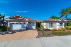 Photo of 1040 Redberry Place, Nipomo, CA 93444 (MLS # PI20020116)