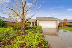 Photo of 830 Columbine Court, San Luis Obispo, CA 93401 (MLS # PI20052210)