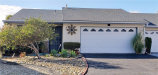 Photo of 167 Lynne Street, Grover Beach, CA 93433 (MLS # PI20054663)