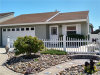 Photo of 120 Anita Avenue, Grover Beach, CA 93433 (MLS # PI20063904)