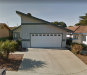 Photo of 1950 Carmel Court, Grover Beach, CA 93433 (MLS # PI20066574)