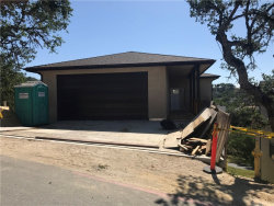 Photo of 2436 Stern Deck Road, Bradley, CA 93426 (MLS # PI20083328)