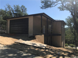Photo of 2435 Captains Walk, Bradley, CA 93426 (MLS # PI20083960)