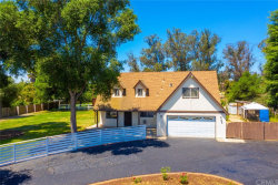 Photo of 1530 Country Hill Road, Nipomo, CA 93444 (MLS # PI20086161)