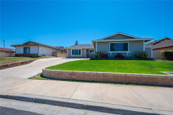 Photo of 2828 S Bradley Road, Santa Maria, CA 93455 (MLS # PI20149486)