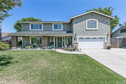 Photo of 4318 Edenbury Drive, Santa Maria, CA 93455 (MLS # PI20149785)