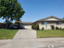 Photo of 4041 Dartmouth Lane, Santa Maria, CA 93455 (MLS # PI20149820)