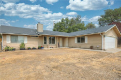 Photo of 8175 Plane View Place, Paso Robles, CA 93446 (MLS # PI20193108)