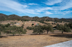 Photo of 6235 Huasna Townsite Road, Arroyo Grande, CA 93420 (MLS # PI20210083)