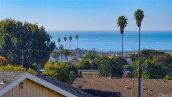 Photo of 558 San Luis Avenue, Pismo Beach, CA 93449 (MLS # PI20245832)