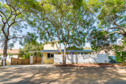 Photo of 8842 Country Club Pl, Spring Valley, CA 91977 (MLS # PTP2000030)