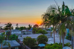 Photo of 2418 Manchester Avenue, Cardiff by the Sea, CA 92007 (MLS # PTP2000162)
