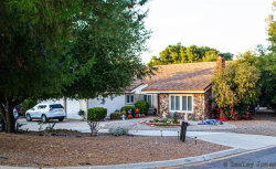 Photo of 15311 La Plata Court, Ramona, CA 92065 (MLS # PTP2000807)