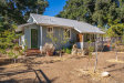Photo of 2108 N Campo Truck Trail, Campo, CA 91906 (MLS # PTP2001521)
