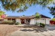 Photo of 4089 Conrad Drive, Spring Valley, CA 91977 (MLS # PTP2001608)